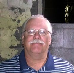 Greg Swanson2