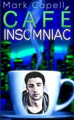 cafe insom