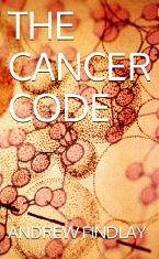 cancercode