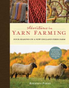yarnfarming