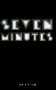 sevenminutes