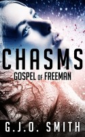 chasms cover