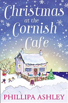 Cornish Cafe Christmas