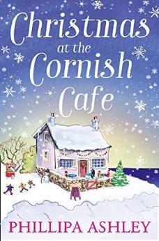 Cornish Cafe Christmas