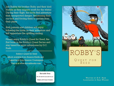 robbyquest