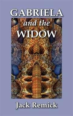 gabriela widow