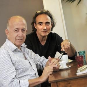 grandcru authors