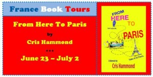 from-here-to-paris-banner