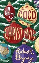 coco christmas